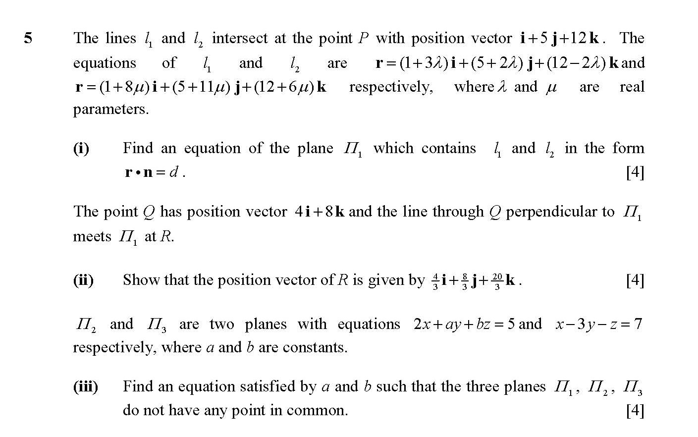 Tenth Grade (Grade 10) Math Worksheets, Tests, and Activities