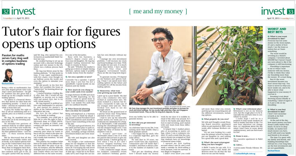 Sunday Times - large