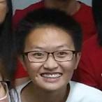 Rachel Chay