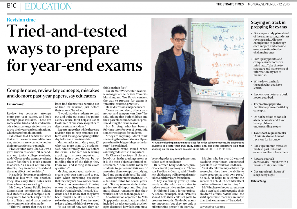 2016-0912-straits-times-tried-and-tested